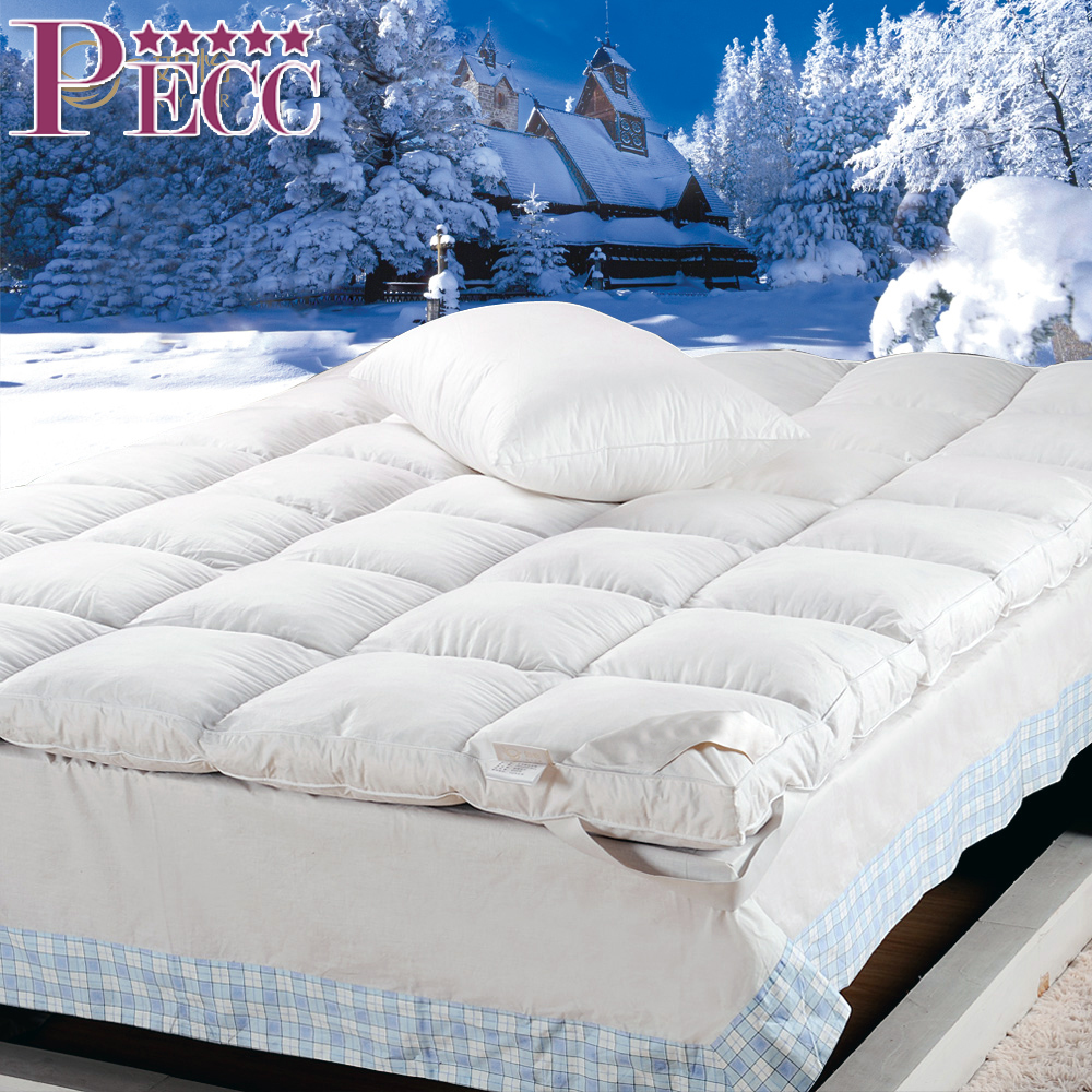 Wholesale Special Design Sleep Well China Luxury Hotel Mattress Pad