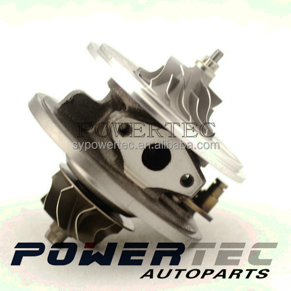 TURBO CHRA GT1749V for audi A4 1.9 TDI 701854-0002