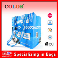 Customized logo bag,reusable bag,shopping bag