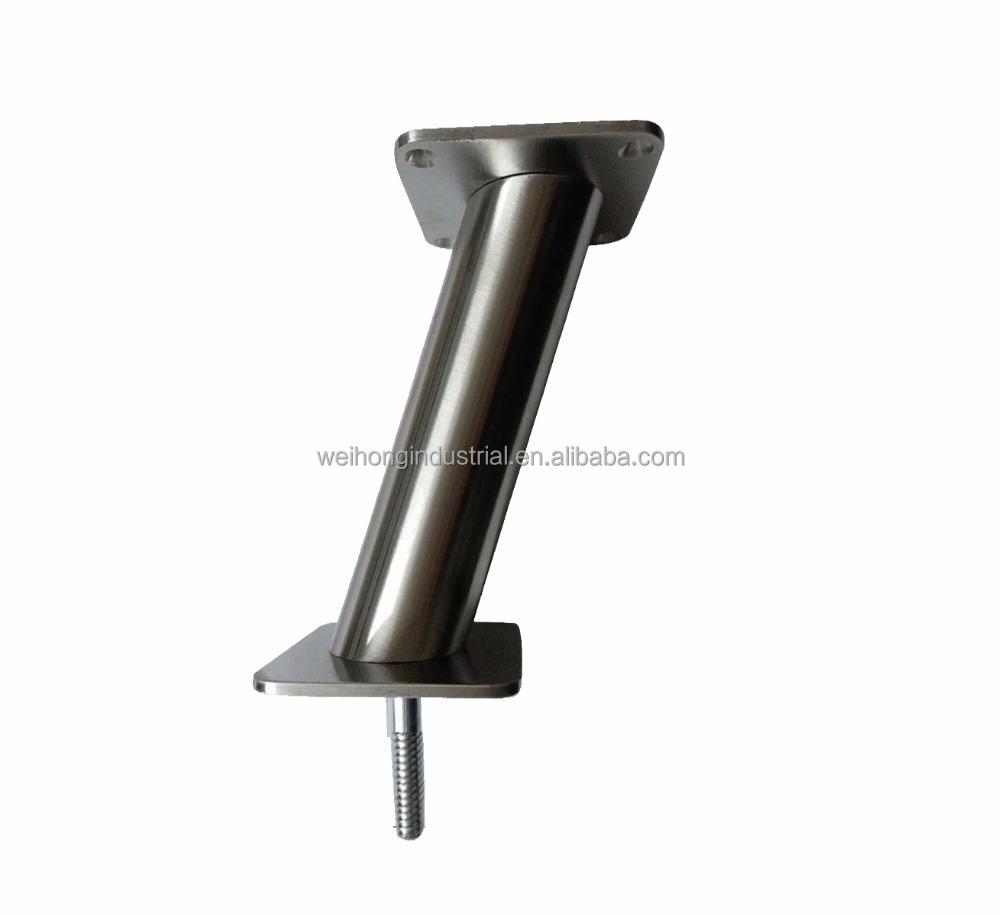 Wholesale kitchen stainless steel leg - Online Buy Best kitchen ...