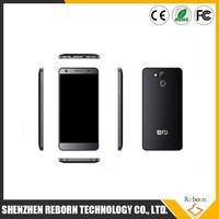 wholesale alibaba brand made in china high quality mobile phone