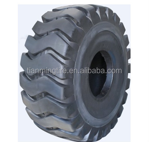 Low price high quality new china radial China tire 26.5-25 29.5-25 otr tire