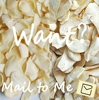 /product-detail/dry-garlic-dried-garlic-flakes-slices-60791415299.html