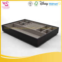 Wholesale China Trade oriental jewelry boxes