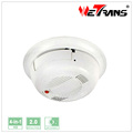 2.0MP Sony Hidden Camera Real infrared smoke detector 4 in 1 HD Camera TR-X20DH811