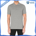 mens blank cotton pique polo shirt wholesale china cotton tee shirt manufacturer
