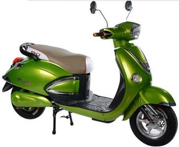 Cheap 350w 500w 1000w 1500w 2000w Electric Bike Electric