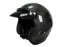 good quality motorcycle dirt bike carbon fiber helmet