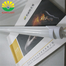2011 Hot Sales CE ETL ir tube 18W