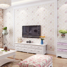 modern wallpaper 3d textured wallpaper wall sticker decoration wallpaper china