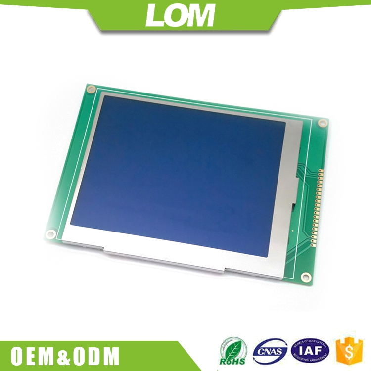 Wholesale 320x240 lcd display,lcd module low power 320x240