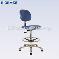 China BIOBASE Laboratory Chair
