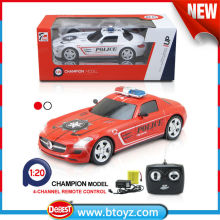 Children electric car price kid toy hsp rc drift car with sound