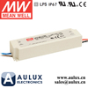Meanwell LED Driver Waterproof IP67 LPC-60-1050 60W 1050mA LED Driver