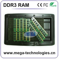 Good price Non ECC 8gb Ddr3 Ram 1600 Memory