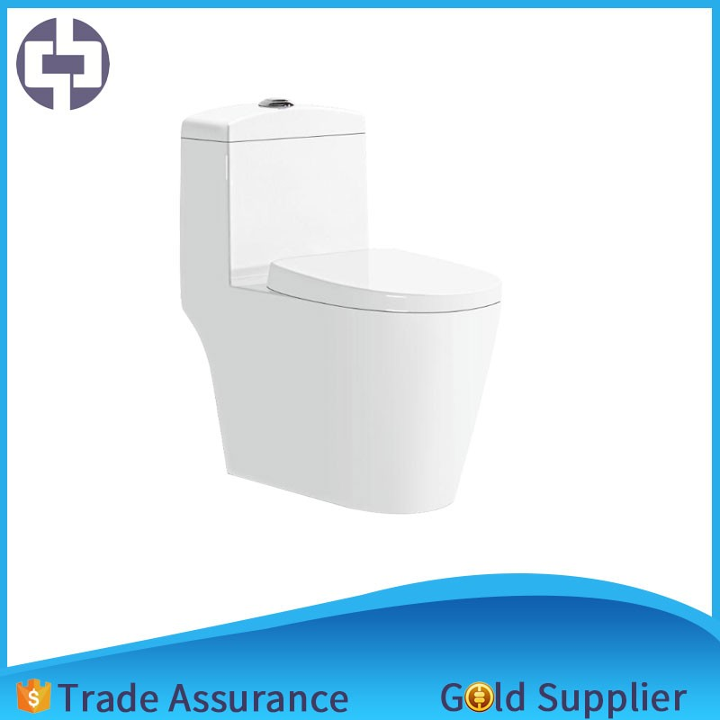 China manufacturer toilet vieany With Long-term Service