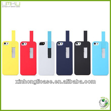 wifi signal enhancement cell phone case for iPhone 5s