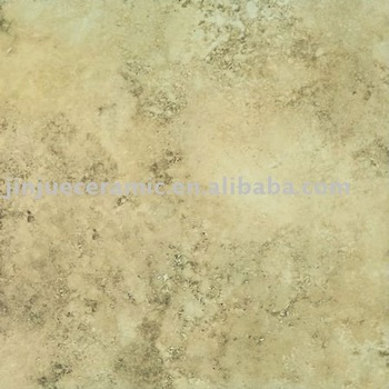 Rustic Floor Tiles Wholesale Importer Of Chinese Goods In India