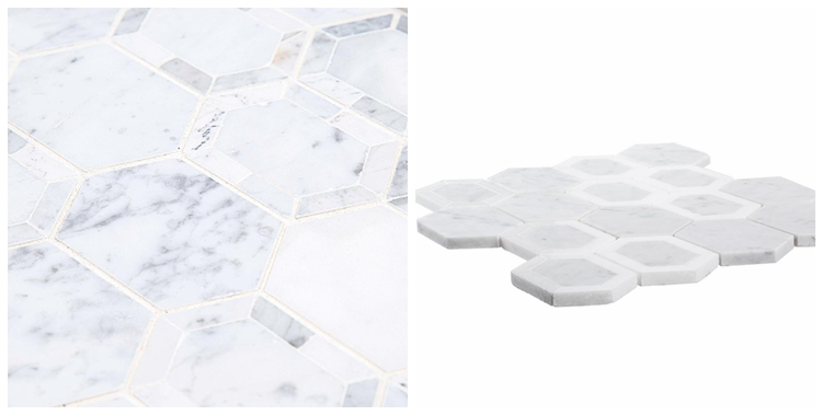 hexagon marble mosaic (2).jpg