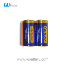 China supplier LR20 d 1.5V alkaline battery cheap price with battery for led light