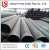 ASTM A53 Erw Welded Round Steel