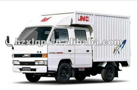 JMC KAIYUN truck spare parts coner light