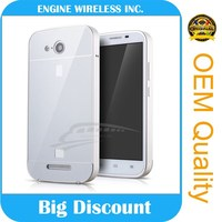 wholesale cell phone mirror case for samsung galaxy s3 hard case for s3 neo case