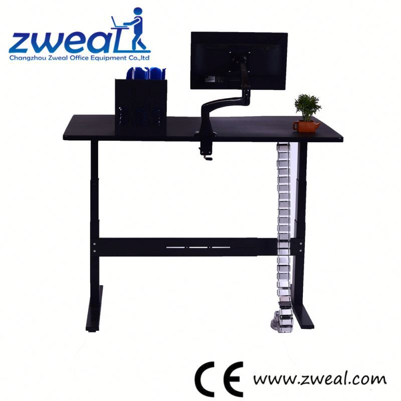 Adjustable Drafting Table Hardware Factory Wholesale