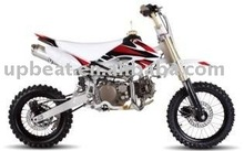 150cc Powerful off Road racing Dirt Bike