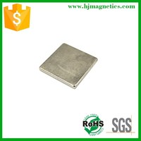 thin sell medical magnet