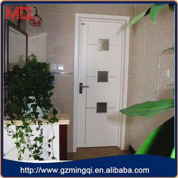 China Suppliers Pvc Exterior Door Frame With Door Price List View Pvc Door P