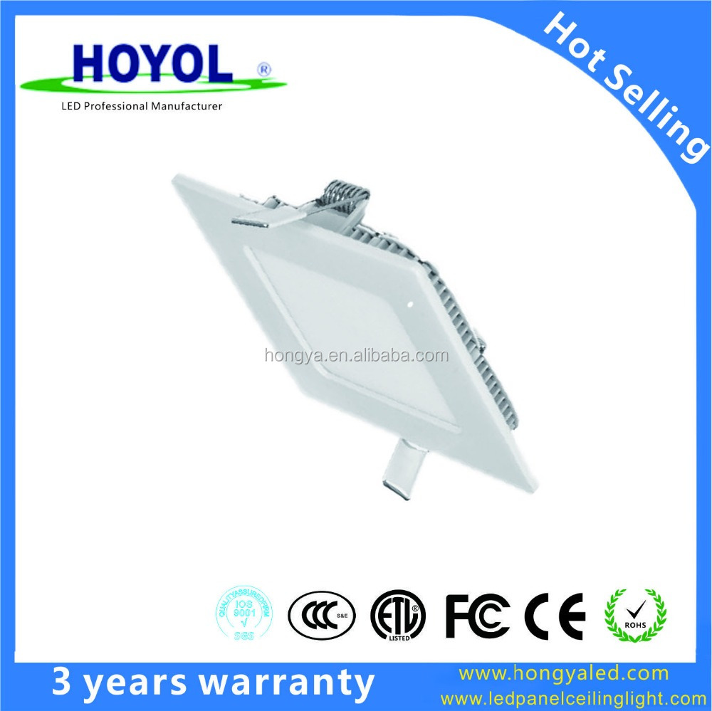 suspended led panel light & smd 3030 led panel light & led panel accessories