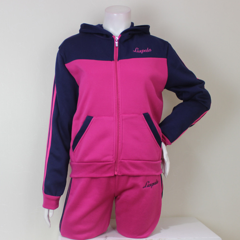 Girls Boutique Clothing The Sports Apparel Of City Women ...