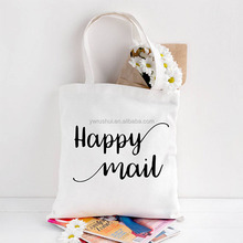 Hot Sale Cotton Shopping Bag, Cheap Soft Cotton Tote Bag, China Factory Customized Organic Cotton Tote Bags Wholesale