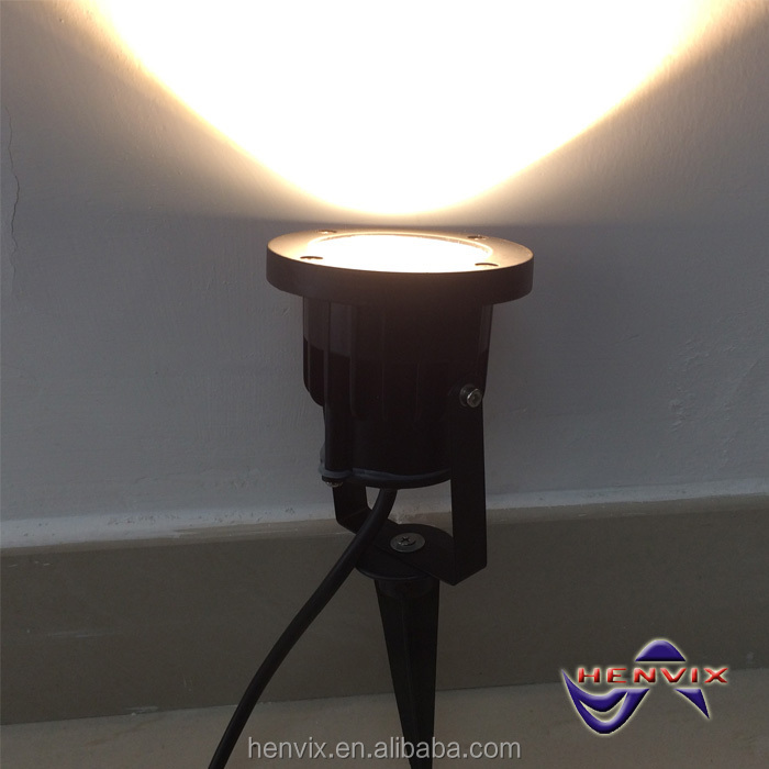 Low voltage garden antique lamp posts, solar lamp pro garden