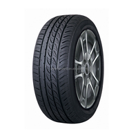 China Hot Selling Passenger Car Tire With ECE, DOT, SASO, LABEL