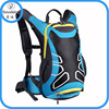 Bicycle Cycling Riding Running Camping Hiking Waterproof Outdoor backpack sport bag Packsack Daypack Bag