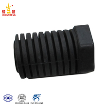 Waterproof Rubber Hole Plugging Seal Grommet
