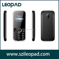 hot selling low price china mobile phone 1.77 inch small size with keypad with bluetooth with fm