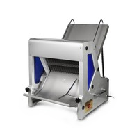 Bakery Equipment Bread Slicer Bread Slicer