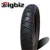 Three wheel Motorcycle tyre 2.75-17 cheap price motorcycle tyre.