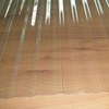 Plastic Corrugated sheets, clear corrugated polycarbonate sheet, polycarbonate corrugated sheet