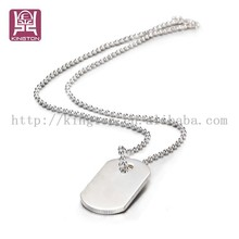 New arrival beads necklace,jewelry products made in China