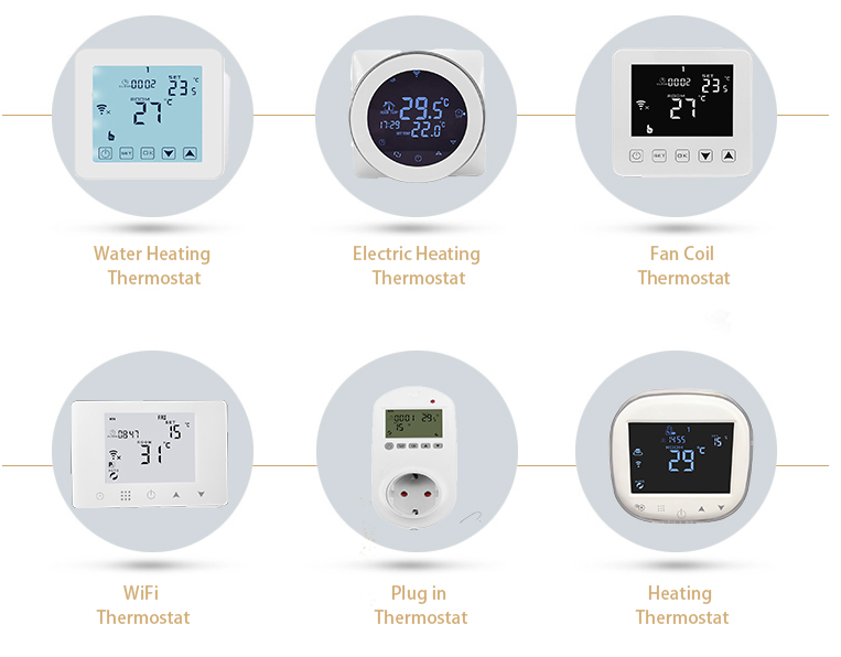 EU/DE/UK/USA/AU/NZ/IT Socket Smart WiFi Plug in Thermostat Android/Apple iOS APP and Amazon Alexa Voice Control