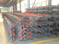 Highway concrete bridge expansion joints from China