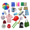 Wholesale all kinds of company gifts items cheap giveaway gifts
