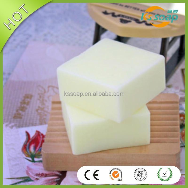 baby shower soap favors kojic acid whitening toilet soap