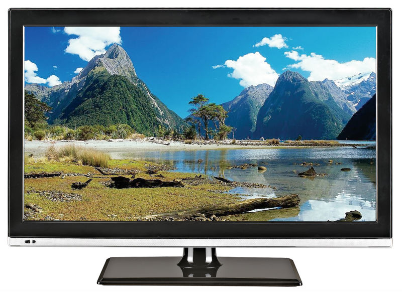 21.5-31 Inch LED television-Smart TV