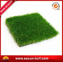 china artificial grass cheap artificial grass carpet landscaping synthetic lawn
