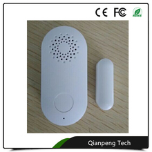 New promotion Perfect Quality standalone super sound window and door alarms for home
